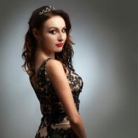 Фотография Юлии Борш ВКонтакте