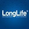 LONG LIFE | Натяжные потолки СПБ