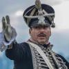 Георгий Истомин