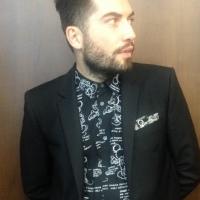 Фотография профиля Артема Балаева ВКонтакте