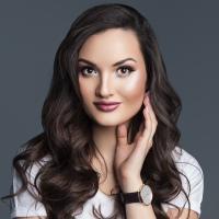 Фотография профиля Салтанат Бекжигитовой ВКонтакте