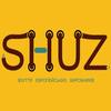 Shuz - Взуття Європейських Виробників