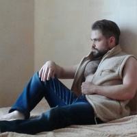 Личная фотография Максима Дьяченко