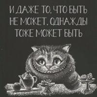 Личная фотография Мирлана Нурланова