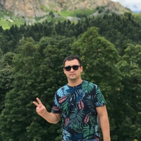 Евгений Зайнуллин, 18 подписчиков