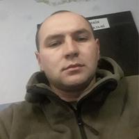 ВасяТарасович