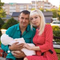 Личная фотография Валентины Горевой