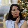 Татьяна Лехтина