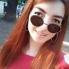 Анжелика Болотаева