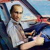 СЛАВА РОССИИ!!!ПУТИН-НАШ ПРЕЗИДЕНТ!!!
