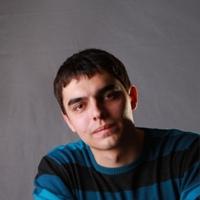 Анатолий Петрухин фото со страницы ВКонтакте