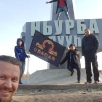 Фотография профиля Тимергали Хабибулина ВКонтакте