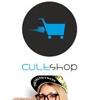 CULTSHOP.RU Streetwear Кеды Saucony Vans