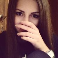 Личная фотография Виктории Ивановой
