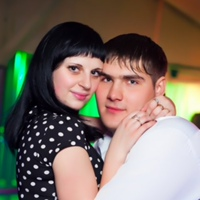 Личная фотография Сергея Кондакова