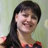 Екатерина Ситенко