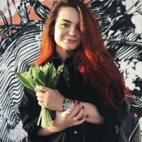 AnastasiaKiseleva