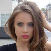 Фотография профиля Ксении Чумичевой ВКонтакте