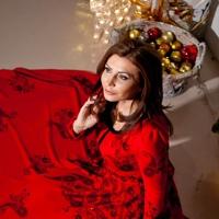 Фотография профиля Ирины Агибаловой ВКонтакте
