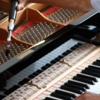 Nastroyschik Pianino