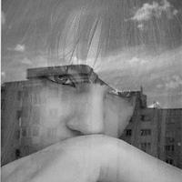 Фотография страницы Наташи Басараб ВКонтакте