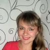Маргарита Беспалова