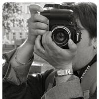 Станислав Шумов фото со страницы ВКонтакте