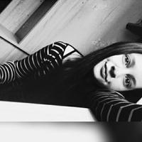 Анастасия Чудайкина, 84 подписчиков