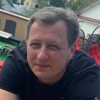 Личная фотография Дмитрия Кислова ВКонтакте