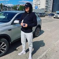 Фотография профиля Михаила Ключки ВКонтакте