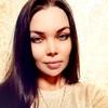 Анастасия Пузырева