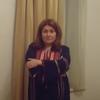 Жанна Данилова
