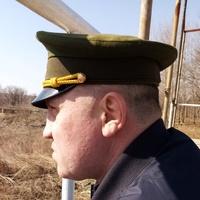 Андрей Бородулин