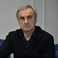 АндрейРумянцев