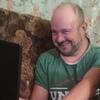 Валерий Гаркунов