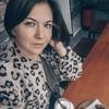 Irina Lyashenko