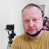 Игорь Барченко