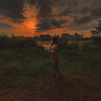 Алина Чудайкина, 114 подписчиков