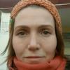 Алена Иовлева-Кудрявцева