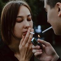 Личная фотография Виолетты Жуковой