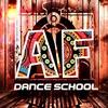 Школа танцев Afro Fusion