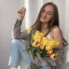 Дарья Борблик