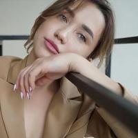 Зарина Булатова, 0 подписчиков