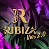RIBIZA 2.0 | Симферополь | Крым