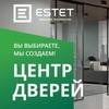 Estet Oskol