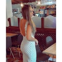 Фотография профиля Лорочки Головко ВКонтакте