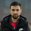 Dmitry Esaiashvili