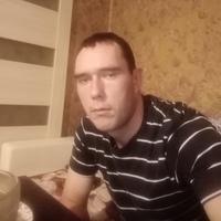 Фотография страницы Андрея Ушанова ВКонтакте