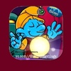 The Smurfs` Village. Смурфики. iOS/Android.