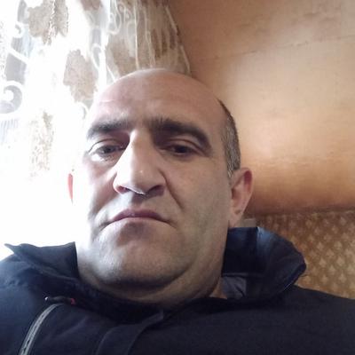 Iqbal Əsgərov